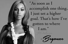 JiPoshy: IS PROCRASTINATION CRACKING THE VIRGO'S MIRROR OF PERFECTION? #Quotes Beyonce