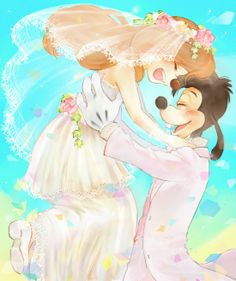 """""""We do."""" 