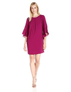 48970d8eed9 31 Best December 2015...Cute Dresses Under  25 on Amazon images ...