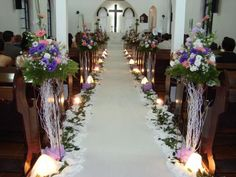 Resultados da Pesquisa de imagens do Google para http://1.bp.blogspot.com/-ZM3x58lNjUc/UJQAj7zV_8I/AAAAAAAAAP4/bl2C_V-KV5s/s1600/dicas-de-decoracao-de-igreja-para-casamento.jpg