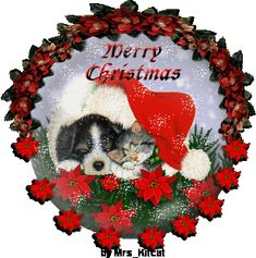 Christmas globes graphics