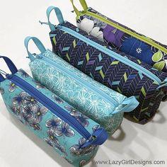 f15b69c3eebd3 35 Best BACKPACKS SHOPPER BAGS Leather Handbags images   Shopper bag ...