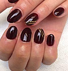 afbeeldingen 48 beste nails Polish Beauty Nail en van Pretty Nails U75rqw7vx