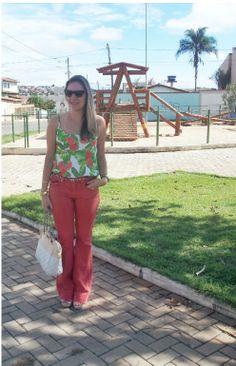 Fabiana Tomazelli – Moda, Estilo, Tendência  www.fabianatomazzelli.com