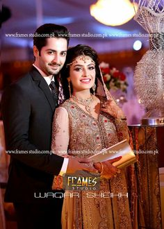 Aiza khan . Pakistani Actress . Follow me here MrZeshan Sadiq