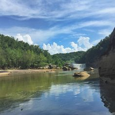 Don't have Labor Day plans this weekend? Try some of ours  @kystateparks are always a good choice! ~ #TravelKY #adventure #kystateparks