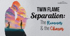 Twin Flames Separation- Whether you were the one who ran, or you're the one who is chasing. Right now, you are feeling lost, confused, and heart-broken Soul Quotes, Crush Quotes, Bible Quotes, Quotes Quotes, Cute Girlfriend Quotes, Twin Flame Love, Twin Flames, Anniversary Quotes, Broken Heart Quotes