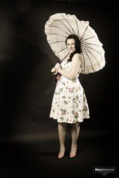 Vintage Photos, Ballet Skirt, Photoshoot, Skirts, Fashion, Moda, Tutu, Photo Shoot, Skirt