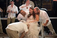 Best  Destination Wedding Locations- Playa Grande- Alec and T. Photography