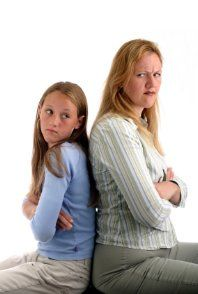 Parenting Teens – Getting Teens to Open Up