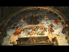 Rome & Vatican City https://www.youtube.com/watch?v=E_eKW03SC5w