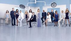 Grey's Anatomy Season 13 spoilers Reveal How Justin Chambers Will Leave the Show - http://www.gackhollywood.com/2016/12/greys-anatomy-season-13-spoilers-reveal-how-justin-chambers-will-leave-the-show/