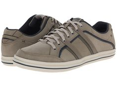 183af0ae2e0a cool SKECHERS Define Taupe. trendy shops · Men Shoes