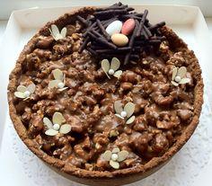 Kepinių namai: Pyragai