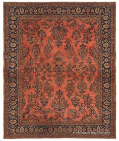 Sorry, This Rug is No Longer Available - Claremont Rug Company Rug Company, Perfect Foundation, Persian Rug, Oriental Rug, Great Rooms, Rugs On Carpet, Floors, Bohemian Rug, Decor Ideas