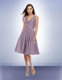 Bridesmaid Dress Style 167 - Bridesmaid Dresses by Bill Levkoff