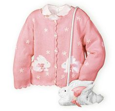 Lovely Cozy Princess Girls Coat Cotton Long Sleeve Sweatershirt Toddler Girls Jacket Children Outwear 2-6yrs Ideal Gift For All Occasions Dresses