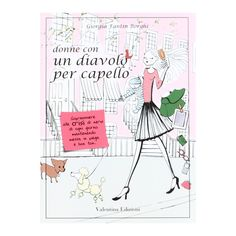 Green Pebbles A Passion for Luxury Fashion and Watches: SOS BON TON WITH ITALY'S GIORGIA FANTIN BORGHI