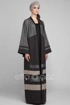 Effa Abaya