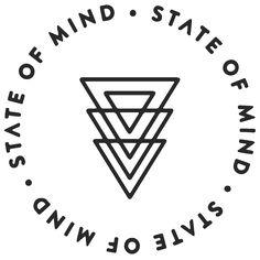 State Of Mind Studio