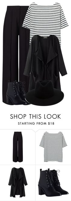 """The Babadook inspired // Margaery Tyrell 