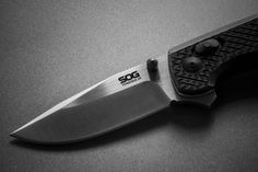 25 Best SOG Terminus XR images in 2019