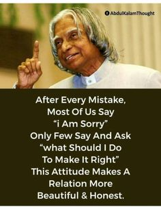 Apj Quotes, Life Quotes Pictures, Real Life Quotes, Wisdom Quotes, Qoutes, Motivational Quotes, Inspirational Quotes About Success, Morning Inspirational Quotes, Meaningful Quotes