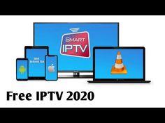 Smart IPTV 2020 Free IPTV Smart TV Channels M3U Playlist IPTV Smarters Best IPTV Service 2020