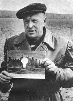 Легенды об НЛО и КГБ (4 фото) http://nlo-mir.ru/nlo/47394-legendy-ob-nlo-i-kgb.html