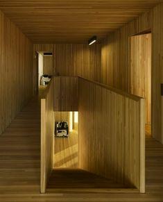 2123-architecture-design-muuuz-web-magazine-blog-decoration-interieur-art-maison-architecte-Lischer-Partner-Architekten-Maison-Vitznau-4