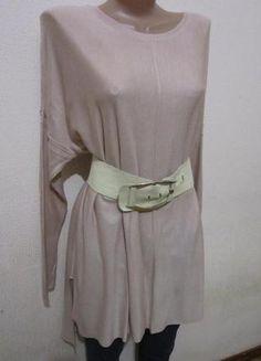 Платье - туника  - h
