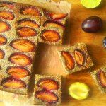 Gluténmentes, laktózmentes, szuper finom! Kefir, My Recipes, French Toast, Pineapple, Muffin, Lime, Fruit, Breakfast, Food