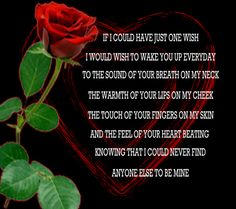 8 Best Merry Christmas Love Images Love Poem For Her Christmas
