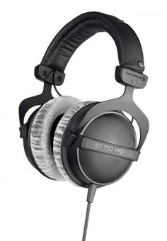 Perfect Sound - strong, solid bass with incredible imaging, and Perfect Fit - soft touch, light weight.