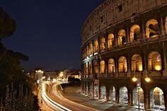 Um roteiro de viagem pela Itália
