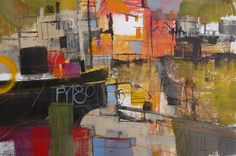 Gallery – CHRIS FORSEY