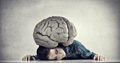 脳は新しいことがお好き!? 「頑張りすぎて疲れた脳」はこうすれば回復する - STUDY HACKER|これからの学びを考える、勉強法のハッキングメディア Statue, Sculpture, Sculptures