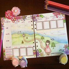 In honor of my daughter's confirmation.  . #planner #plannerlayout #plannerspread #weeklylayout #comfirmation #plannercommunity #plannergirl #plannergirls #planneraddict #planneraddicts #plannerlove #plannernerd #plannernerds #plannerjunkie #prismacolorpencils #sweetstampshop #studiol2e #plannerstuff #plannerlife #planning #frixionpen #plannerclips #versamagic