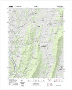 Free Downloadable Maps to Use in Class ~ Educational Technology and Mobile Learning