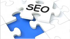 One can find many top internet marketing companies and few best are present in India and is termed as best SEO company India. Source(s): http://Brandboyz.com/