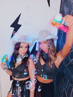 Halloween 2020 High School Party 10 My attempts:,) images in 2020 | college graduation cap