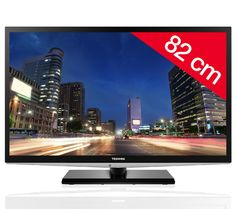 lcd tvs best prices