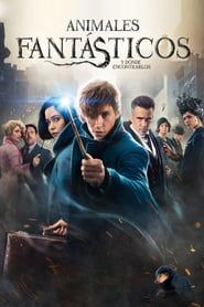 Fantastic Beasts and Where to Find Them FULL MOVIE Streaming Online in Video Quality New York Socialites, Rambo, Life Of Crime, Free Tv Shows, Stand Up Comedians, Fantastic Beasts And Where, Streaming Movies, Movies Online, Movies And Tv Shows