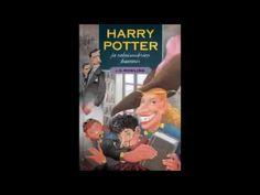 Harry Potter ja salaisuuksien kammio Harry Potter, Baseball Cards, Music, Youtube, Musica, Musik, Muziek, Music Activities, Youtubers