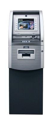 """800 note cassette – 10.4"""" COLOR  LCD Electronic Lock, – Topper  Includes Shipping  Price:$2,695.00  www.uscashatms.com/mini-bank-c4000"""