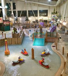 Great Wolf Lodge Promo Code - Rooms as low as $149.99 After Coupon Code! - Thrifty NW Mom