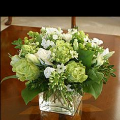 100 Beauty Spring Flowers Arrangements Centerpieces Ideas 64 100 Beauty Spring Flowers Arrangements Centerpieces Ideas 64 The post 100 Beauty Spring Flowers Arrangements Centerpieces Ideas 64 appeared first on Ideas Flowers. Ikebana, Fresh Flowers, Spring Flowers, White Flowers, Simple Flowers, Green And White Wedding Flowers, Elegant Flowers, White Centerpiece, Floral Centerpieces