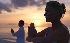 What is mindfulness? Stay cool, calm and collected ~  Mindfulness, meditation – just 10 years ago these practices would have been dismissed as hippie claptrap by most of us. But an increasing body of ...
