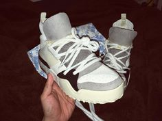 Basketball Sneakers, Alexander Wang, Old School, Pairs, Adidas, My Love, Stuff To Buy, Basketball Shoes