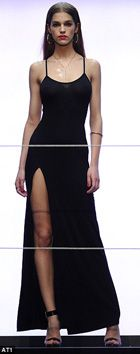 Fall 2013 outfits | Rihanna's Fashion Line for River Island - Fashion District